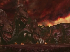 Dantes-Inferno-02-min