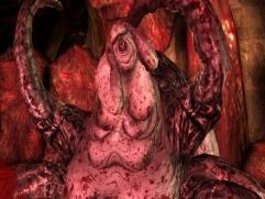 Dragon-Age-Origins-01-min