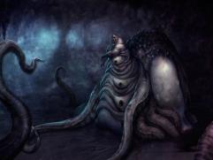 Dragon-Age-Origins-03-min
