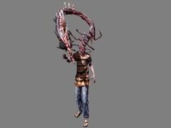 Resident-Evil-5-01-min