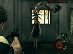 Resident-Evil-5-02-min
