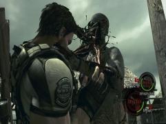 Resident-Evil-5-03-min