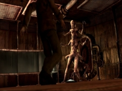 Silent-Hill-Homecoming-01-min
