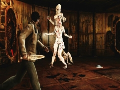 Silent-Hill-Homecoming-02-min