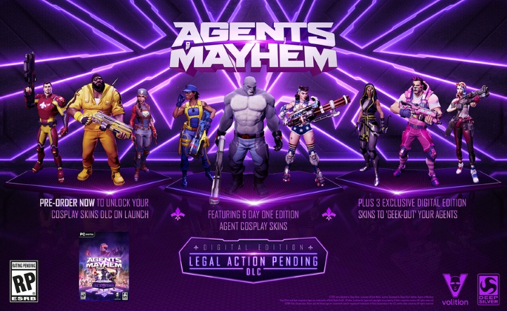 agents-of-mayhem-trejler-s-bonusom-predzakaza