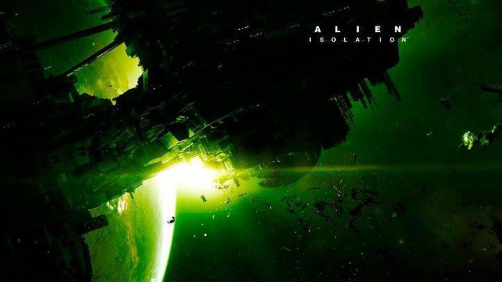 Alien Isolation-1