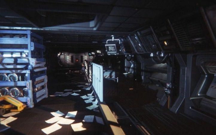 Alien Isolation-11