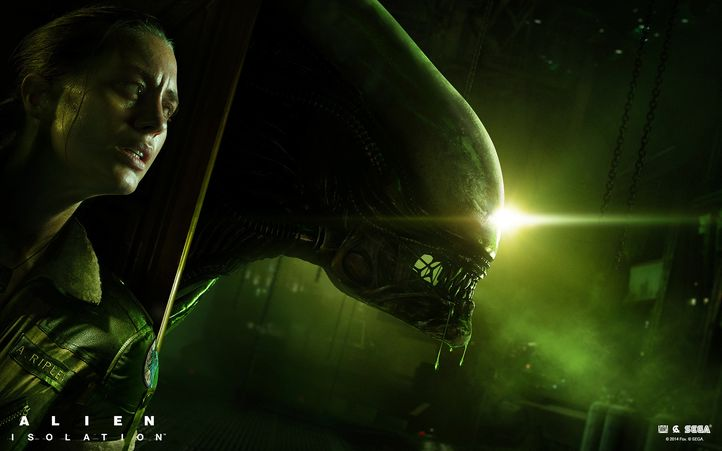 Alien Isolation-15