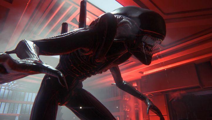 Alien Isolation-17