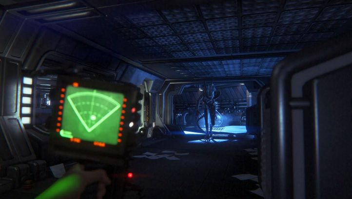 Alien Isolation-22