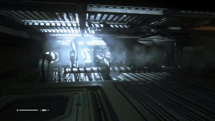 Alien Isolation-23