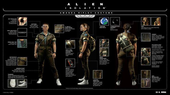 Alien Isolation-24