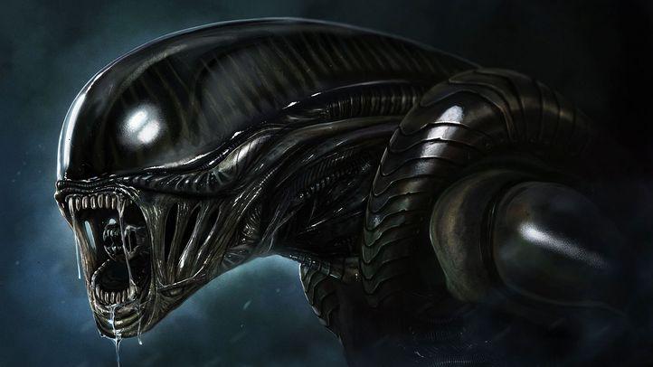 Alien Isolation-28