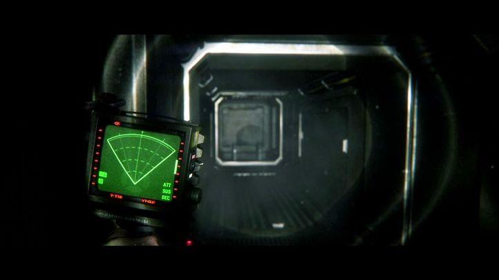 Alien Isolation-31