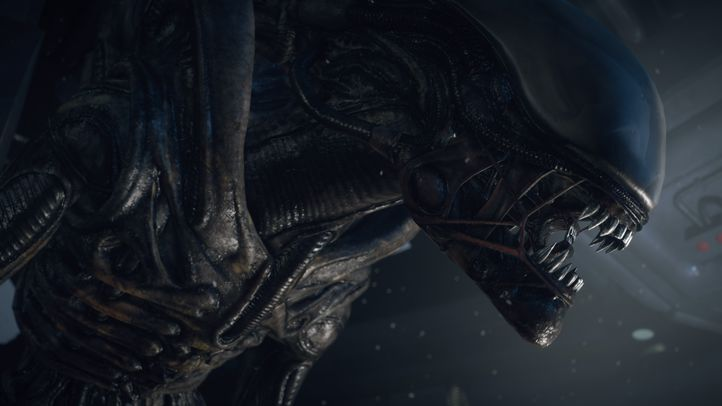 Alien Isolation-4