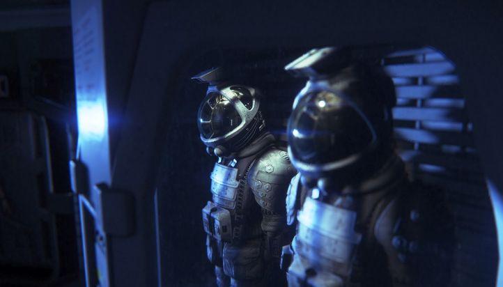 Alien Isolation-5