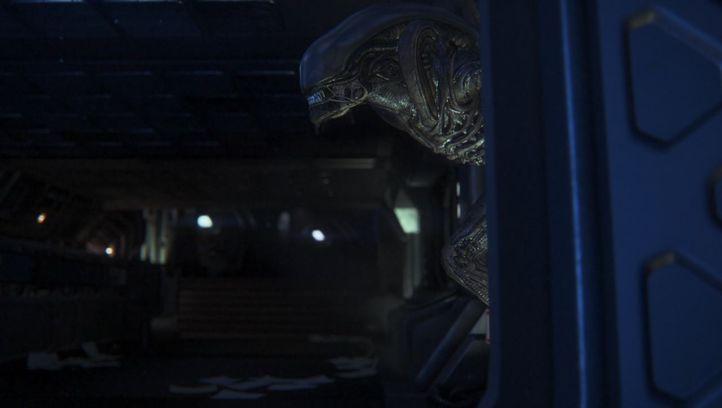 Alien Isolation-7