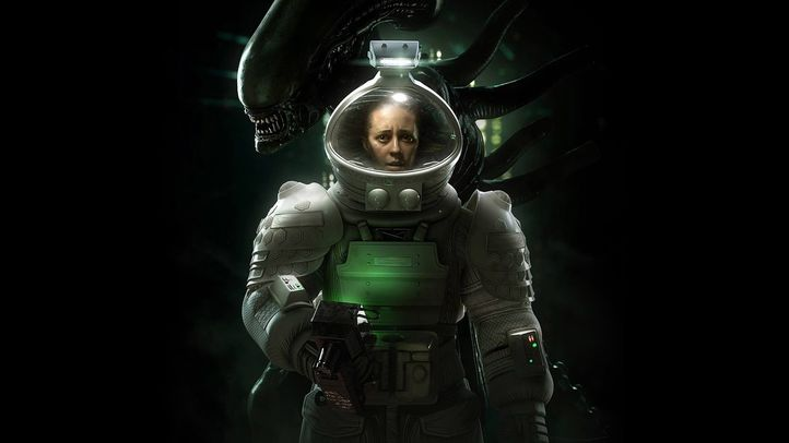 Alien Isolation-8