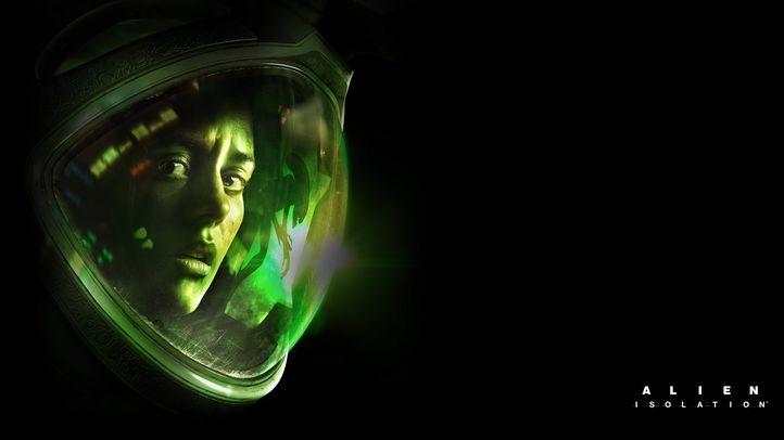 Alien Isolation-9