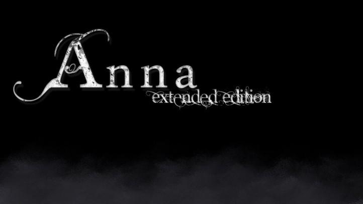 anna-extended-edition-trejler-k-vykhodu-na-xbox-360