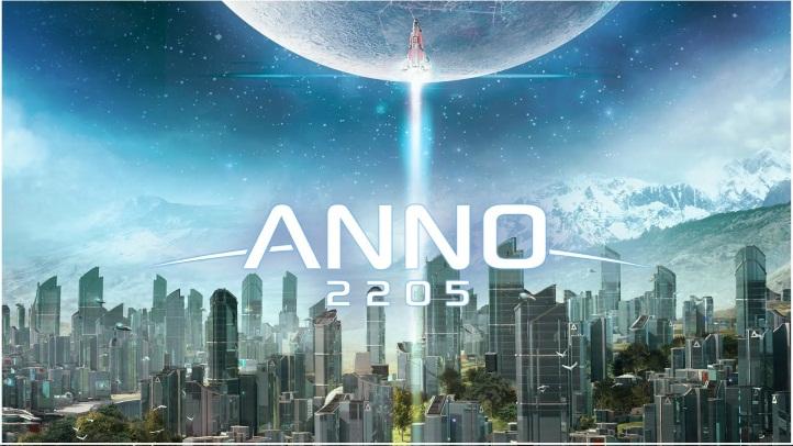 Anno 2205 2