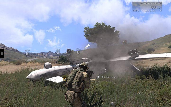 ArmA 3 21