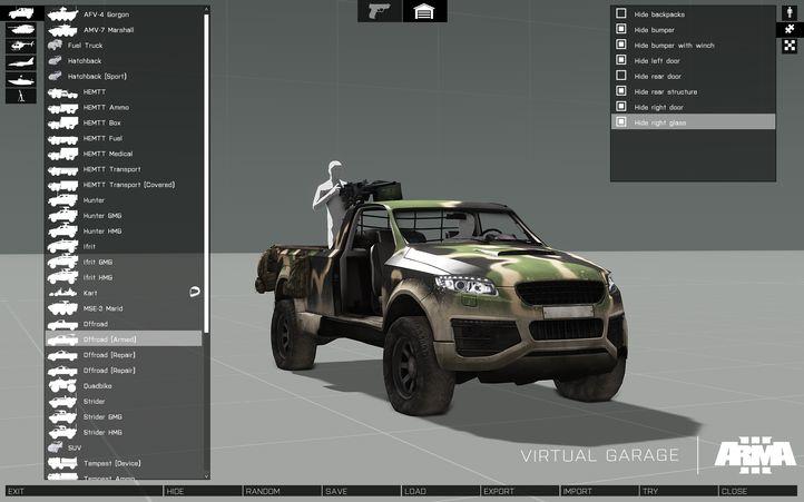 ArmA 3 22