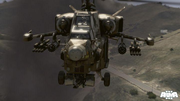 ArmA 3 5