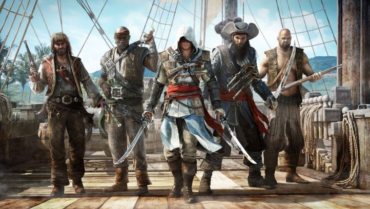 Assassins Creed-4 Black Flag-11