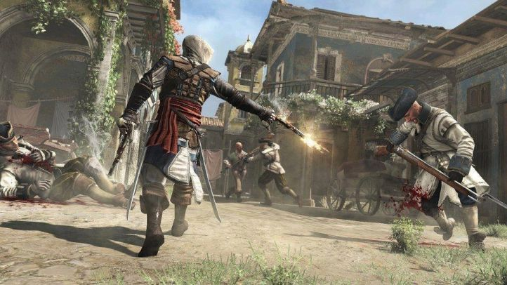 Assassins Creed-4 Black Flag-13