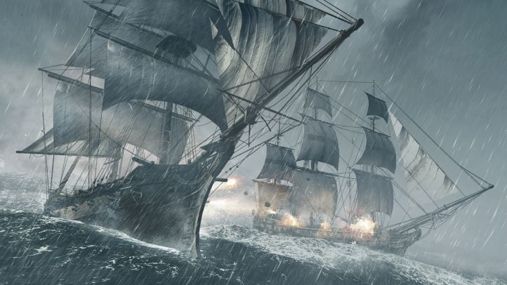 Assassins Creed-4 Black Flag-14