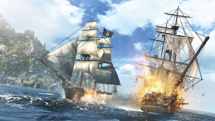Assassins Creed-4 Black Flag-17