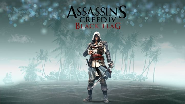 Assassins Creed-4 Black Flag-21