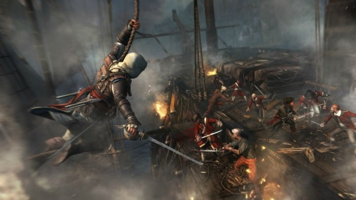 Assassins Creed-4 Black Flag-22