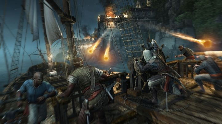 Assassins Creed-4 Black Flag-26