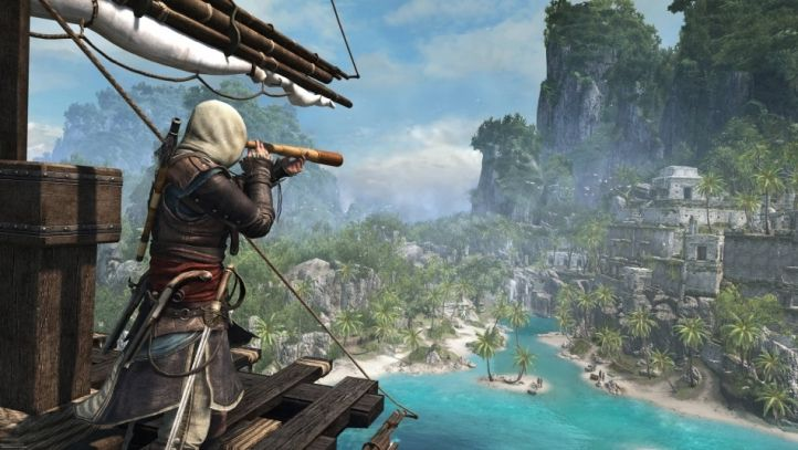 Assassins Creed-4 Black Flag-28