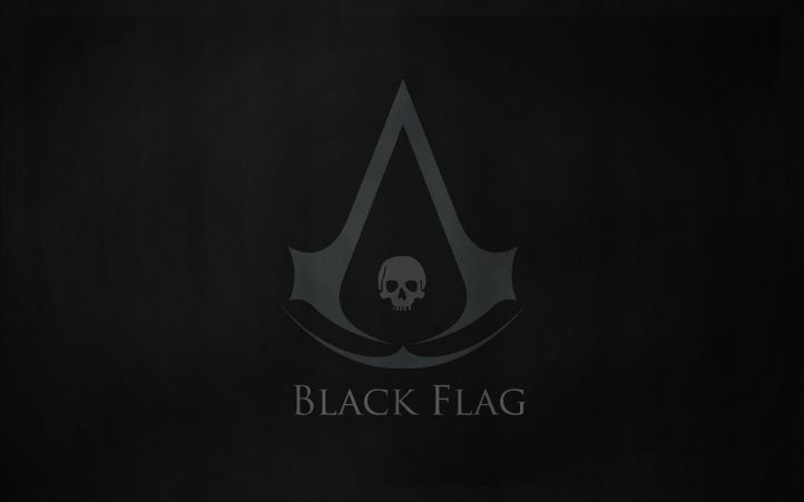 Assassins Creed-4 Black Flag-29