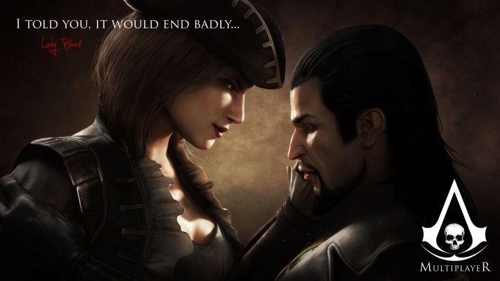 Assassins Creed-4 Black Flag-31
