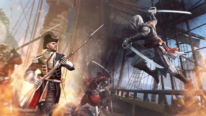 Assassins Creed-4 Black Flag-32