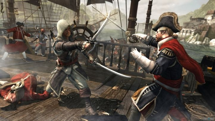 Assassins Creed-4 Black Flag-36