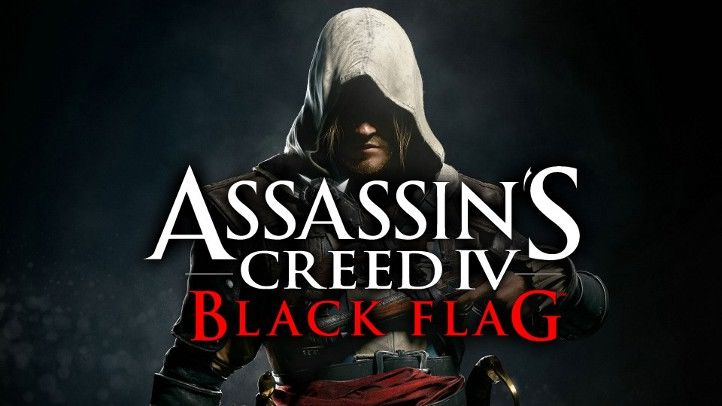Assassins Creed-4 Black Flag-4