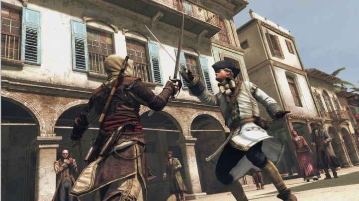 Assassins Creed-4 Black Flag-40