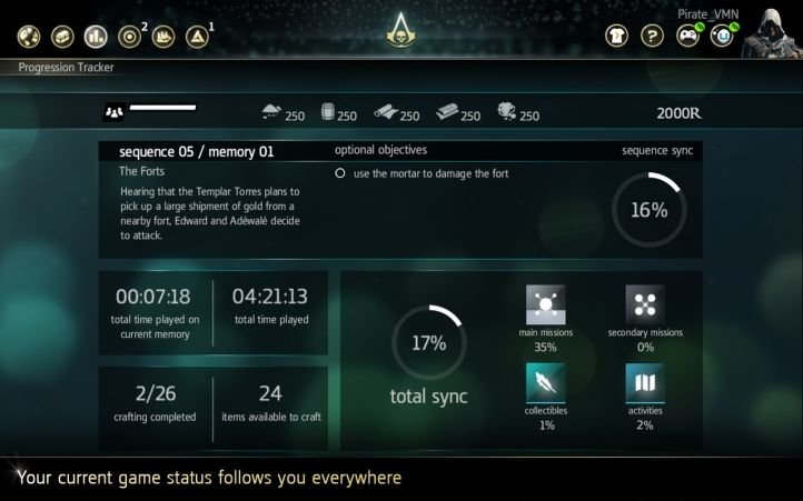 Assassins Creed-4 Black Flag-43
