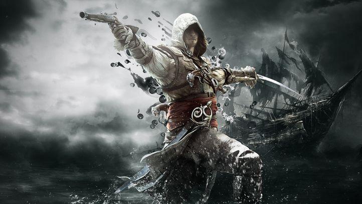 Assassins Creed-4 Black Flag-46