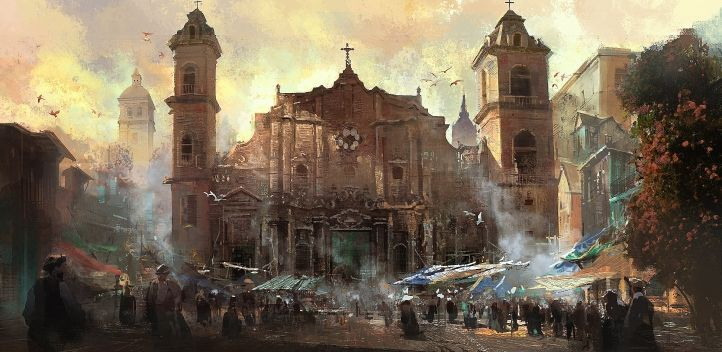 Assassins Creed-4 Black Flag-7