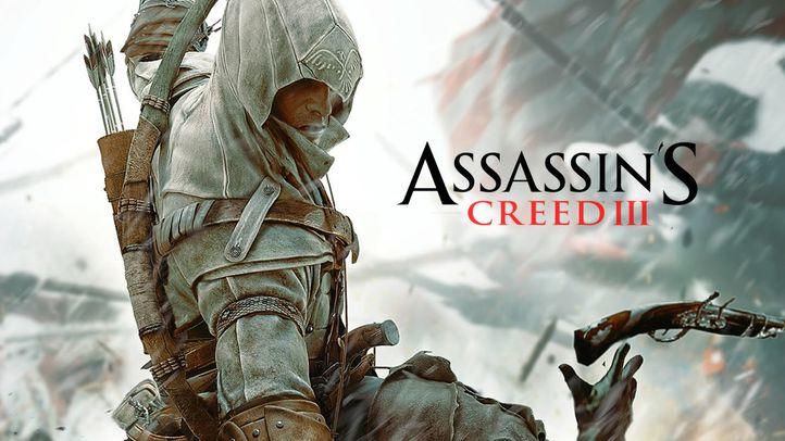 Assassins creed 3 1