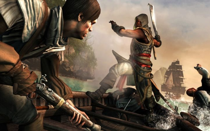 Assassins Creed Freedom Cry-1