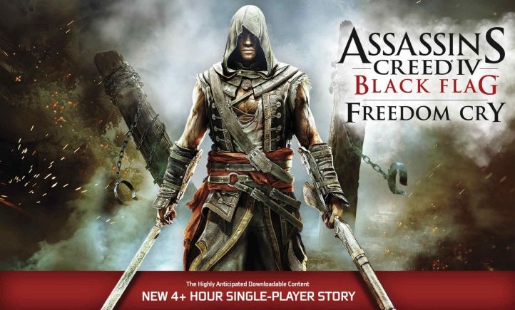 Assassins Creed Freedom Cry-5