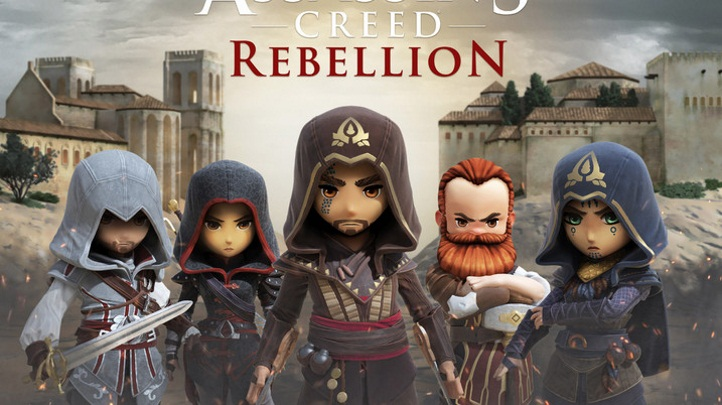 assassin-s-creed-rebellion-anonsirovana-mobilnaya-strategiya