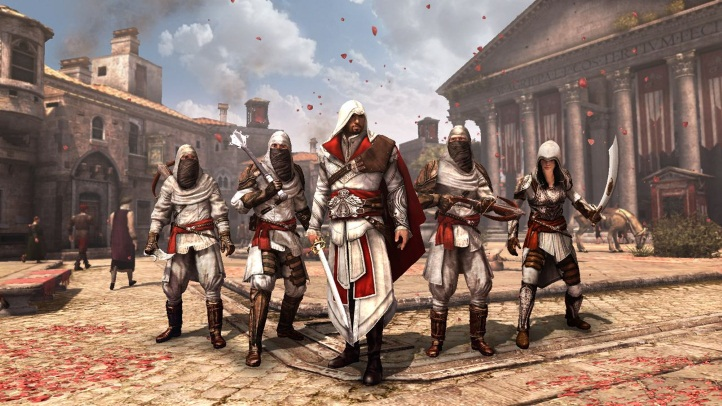 Assassins Creed Syndicate 20